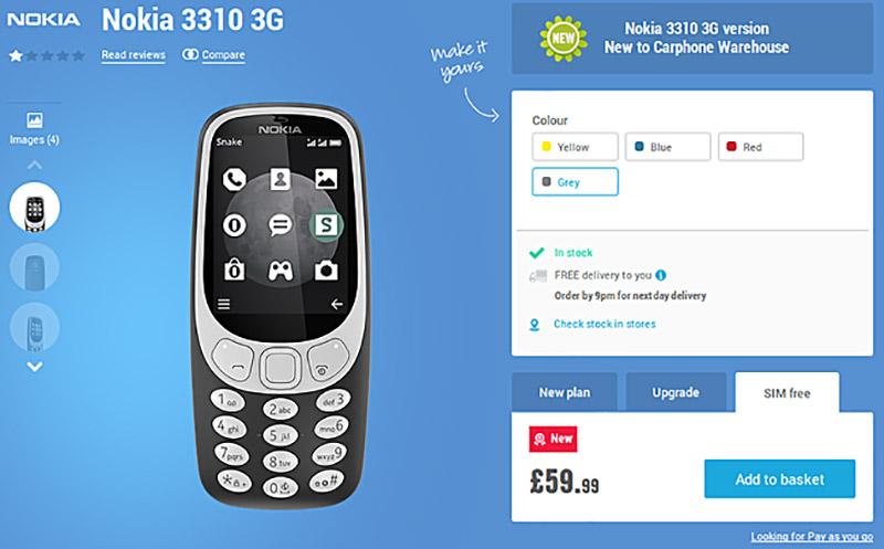 Nokia-3310-3G-4gnews-1.jpg