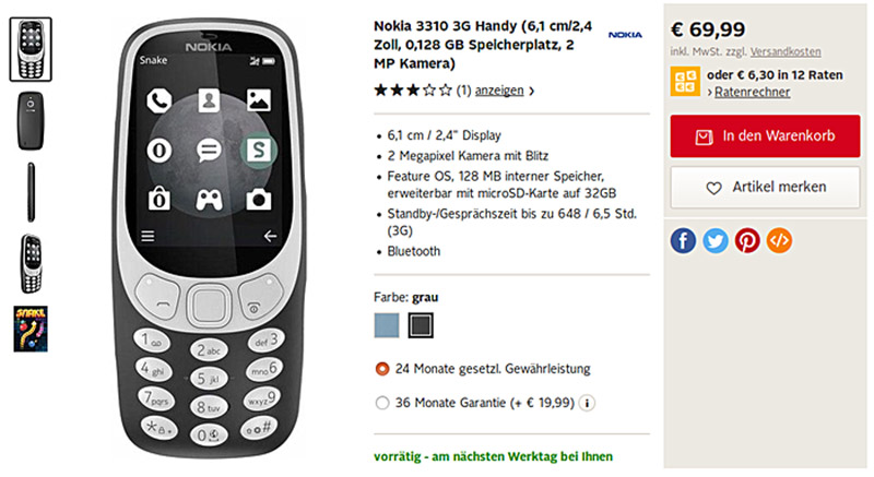Nokia-3310-3G-4gnews.jpg