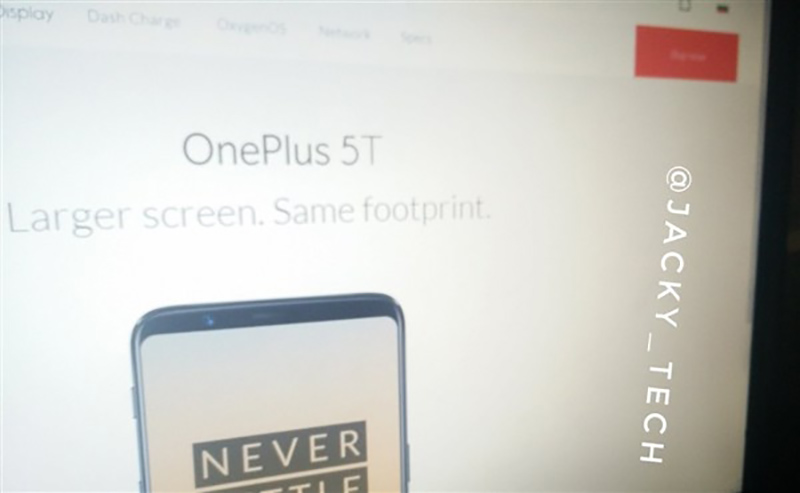 OnePlus-5T-1-1.jpg