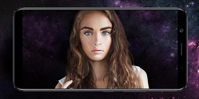 OnePlus 5T OnePlus 6 Smartphone