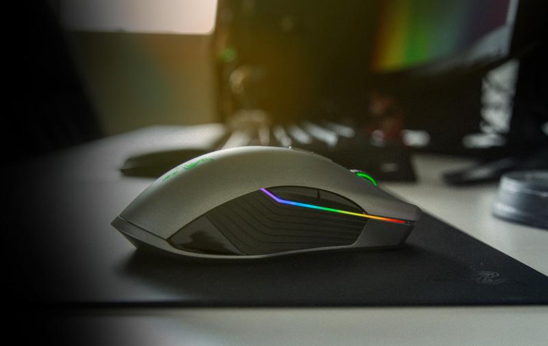 Razer Microsoft Xbox One