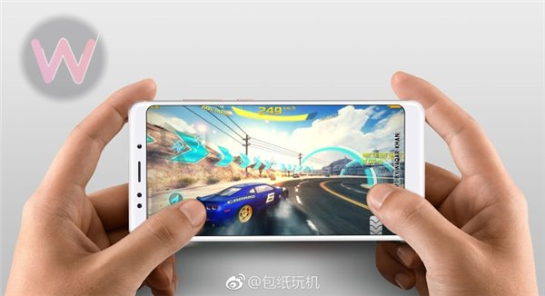 Redmi-Note-5-full-screen-renders-6.jpg