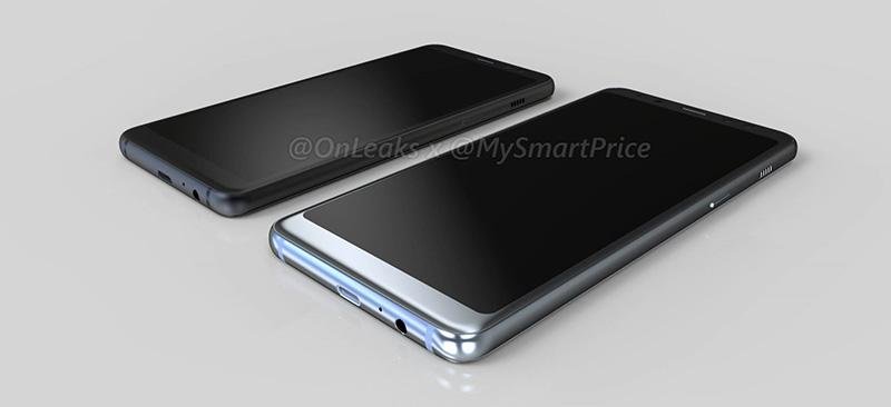 Samsung-Galaxy-A5-2018-Galaxy-A7-2018-1.jpg