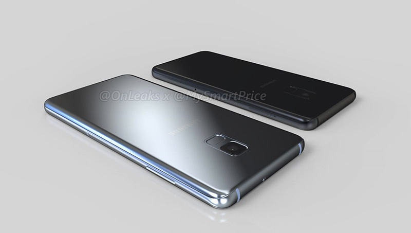 Samsung-Galaxy-A5-2018-Galaxy-A7-2018-2.jpg