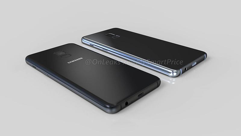 Samsung-Galaxy-A5-2018-Galaxy-A7-2018-3.jpg
