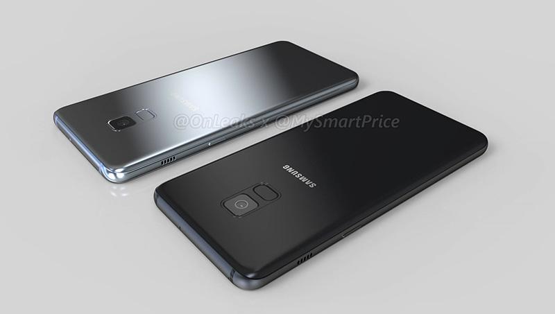 Samsung-Galaxy-A5-2018-Galaxy-A7-2018-4.jpg