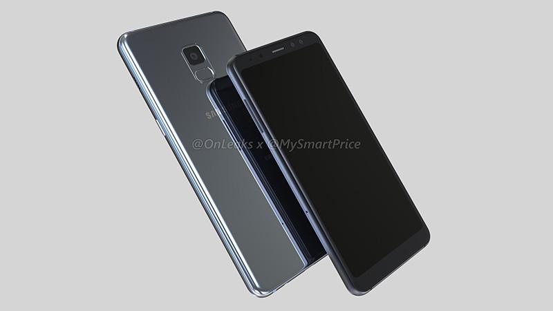Samsung-Galaxy-A5-2018-Galaxy-A7-2018-5.jpg