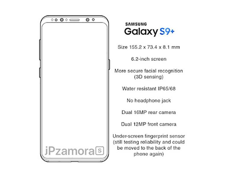 Samsung-Galaxy-S9-4gnews-3.jpg