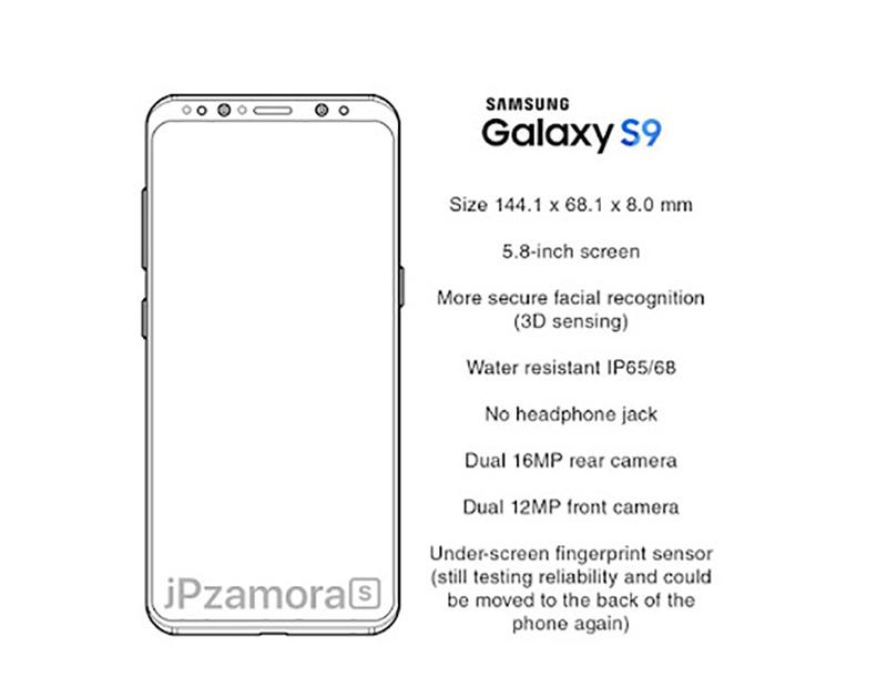 Samsung-Galaxy-S9-4gnews-4.jpg