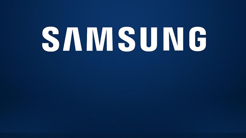 Samsung Bluetooth BlueBorne