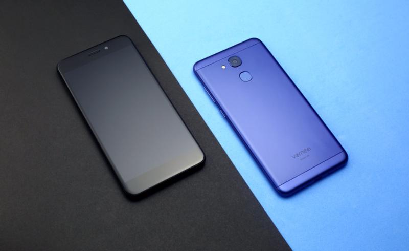 D€AL: 3 smartphones Android por menos de 110€