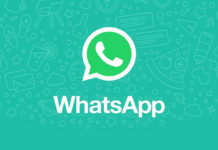 WhatsApp Business Android iOS Microsoft Windows