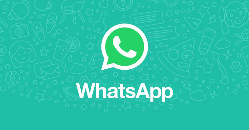 WhatsApp Business Android iOS Microsoft Windows