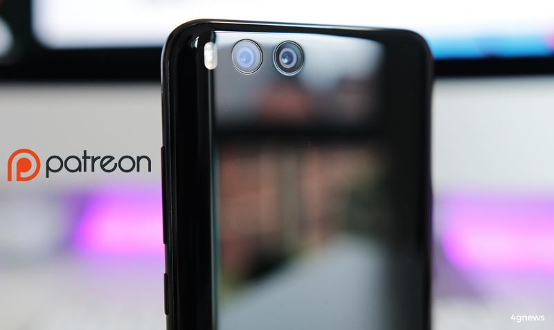 Queres ganhar um Xiaomi Mi 6? Sabe tudo como participar