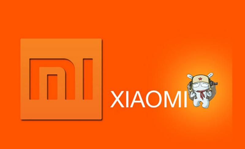 Xiaomi Mi 5X Xiaomi Mi Max 2