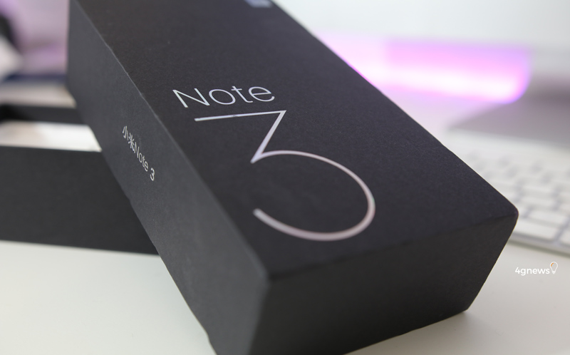 Xiaomi-Note-3-caixa-4gnews.jpg