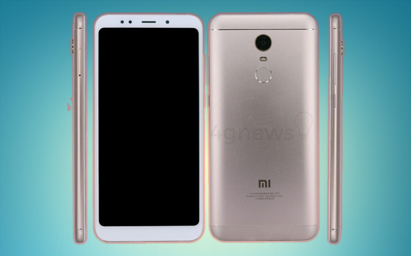 Xiaomi-Redmi-Note-5-4gnews.jpg