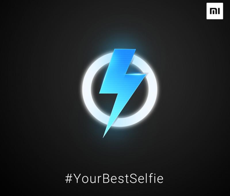 Xiaomi Selfie smartphones novembro