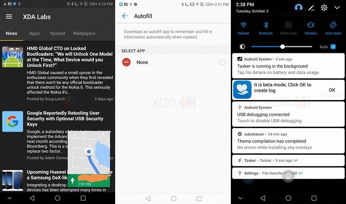 emui-6-android-oreo.jpg