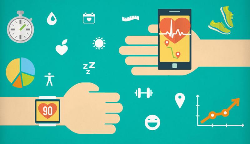 D€AL: 4 smartphones e dezenas de gadgets em promoção