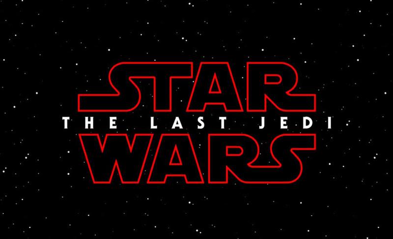 """""""Star Wars: Os últimos Jedi"""" - Já podes ver o novo trailer do filme"""