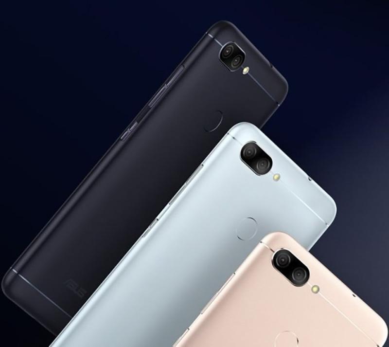 ASUS-Zenfone-Max-Plus-M1-6.jpg