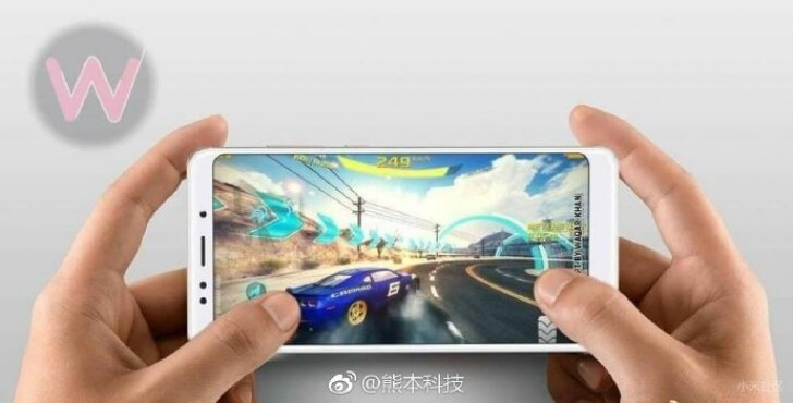 Xiaomi Redmi Note 5 - Chegará o smartphone Android ainda este ano?