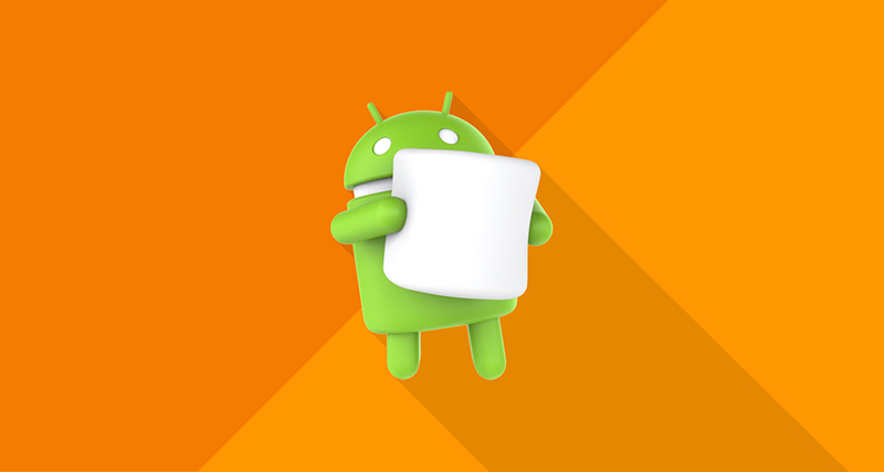 Android Oreo Android Nougat Google Android Marshmallow