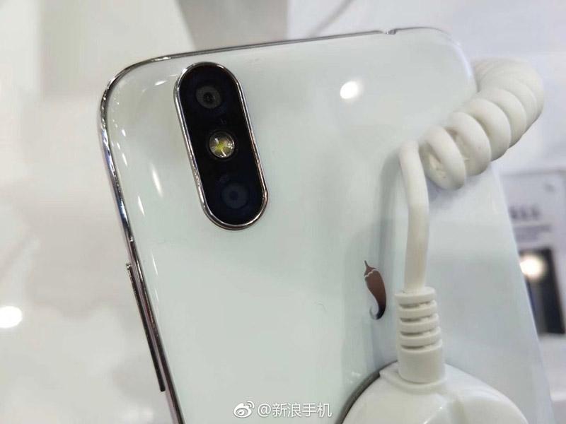 Android-mercado-Apple-iPhone-X-3.jpg