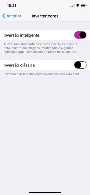 Apple-iPhone-X-bateria-dica-4.jpg