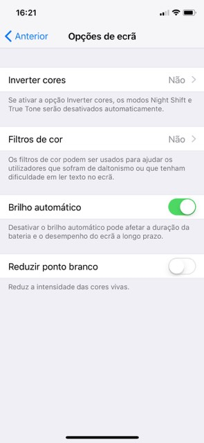 Apple-iPhone-X-bateria-dica.jpg