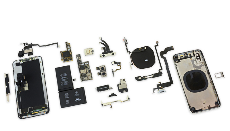 Apple-iPhone-X-iFixit-9.jpg