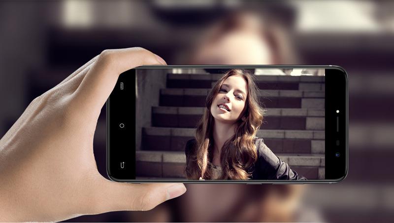 Cubot Note Plus - Um bom smartphone Android por 87€ (Promocode limitado)