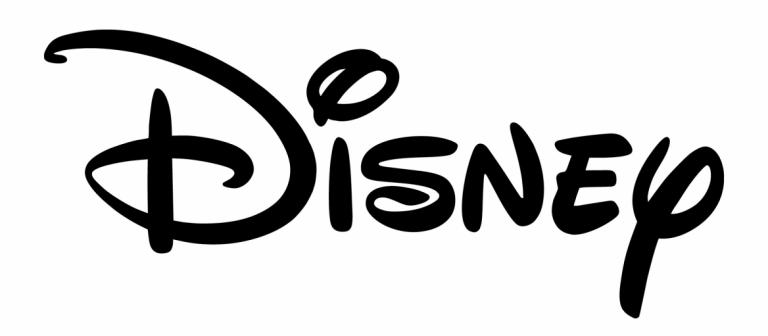 Disney Netflix High School Musical Star Wars