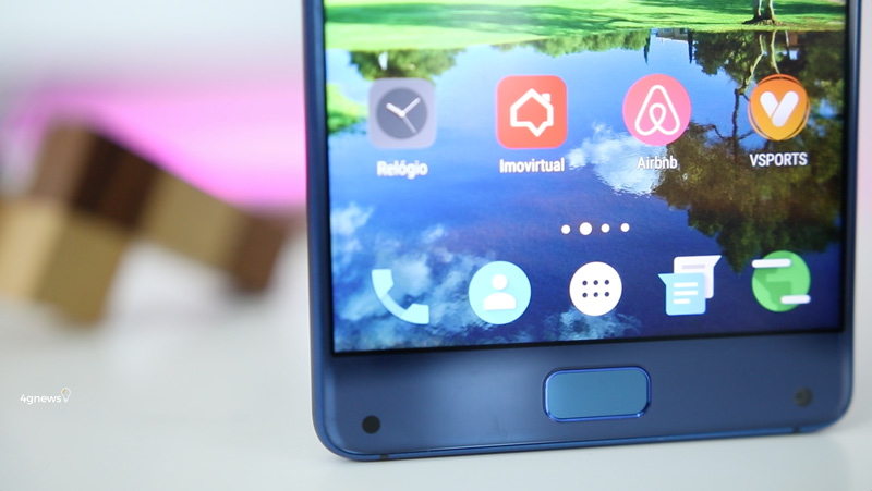 MediaTek abandona temporariamente smartphones Android topo de gama