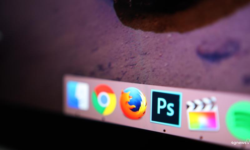 Google Chrome que tome cuidado, o Firefox Quantum chegou!