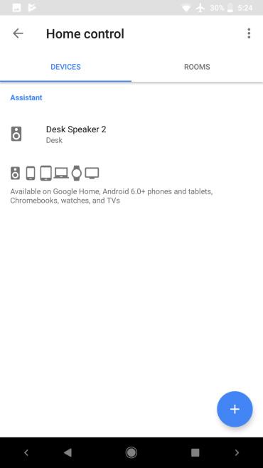 Google-Assistant-Tablets-2.jpg