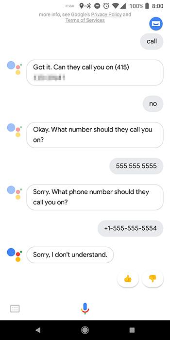 Google-Pixel-2-XL-Google-Assistant-3.jpg