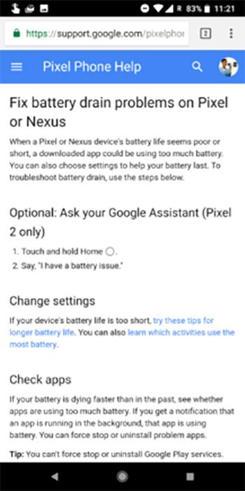 Google-Pixel-2-XL-Google-Assistant-6.jpg