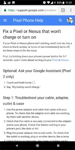 Google-Pixel-2-XL-Google-Assistant-7.jpg