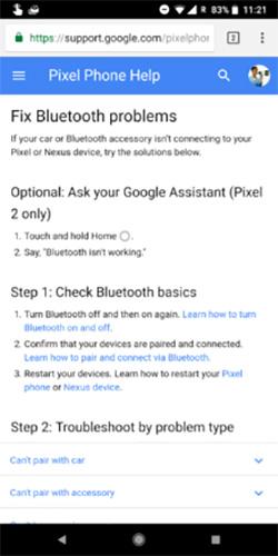 Google-Pixel-2-XL-Google-Assistant-9.jpg