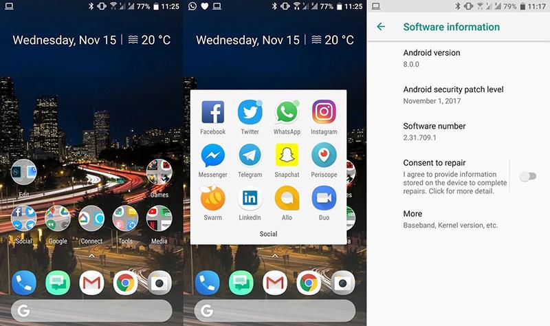 HTC-U11-Android-Oreo-1.jpg