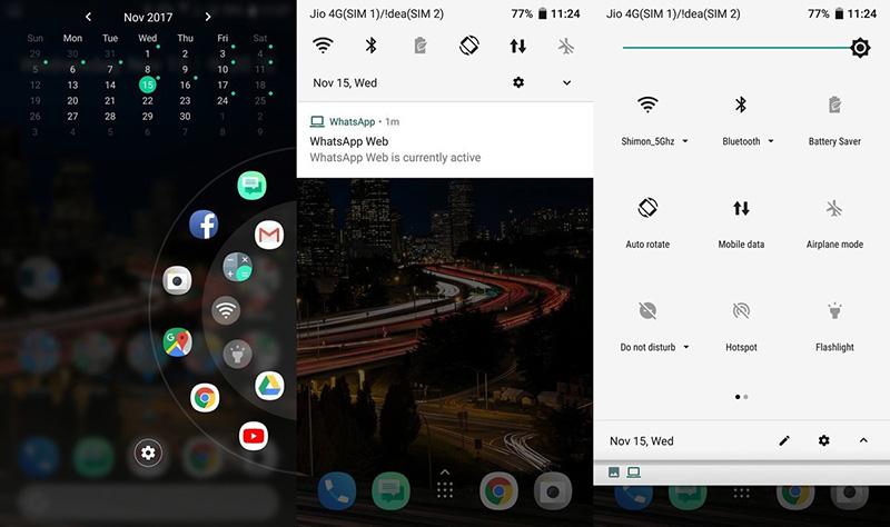 HTC-U11-Android-Oreo-2.jpg
