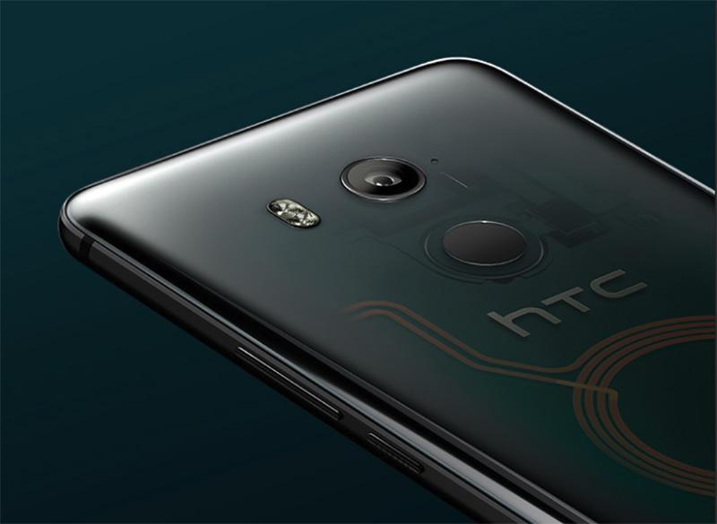 HTC-U11-Plus-1.jpg