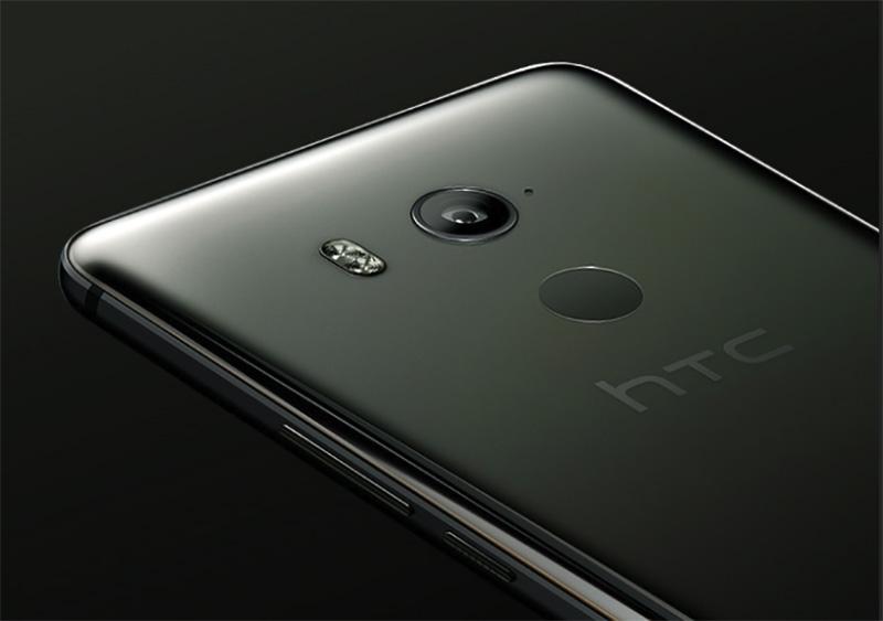 HTC-U11-Plus-2.jpg