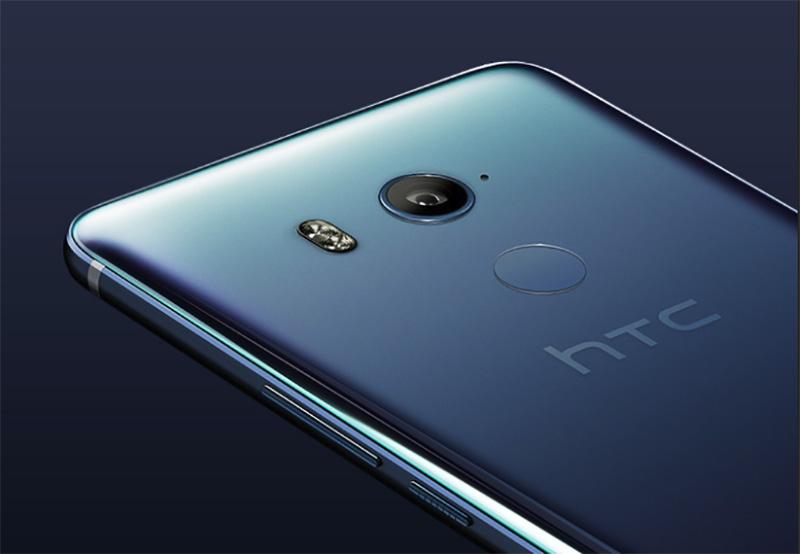 HTC também fugirá ao Samsung Galaxy S9, tal como a LG e Huawei