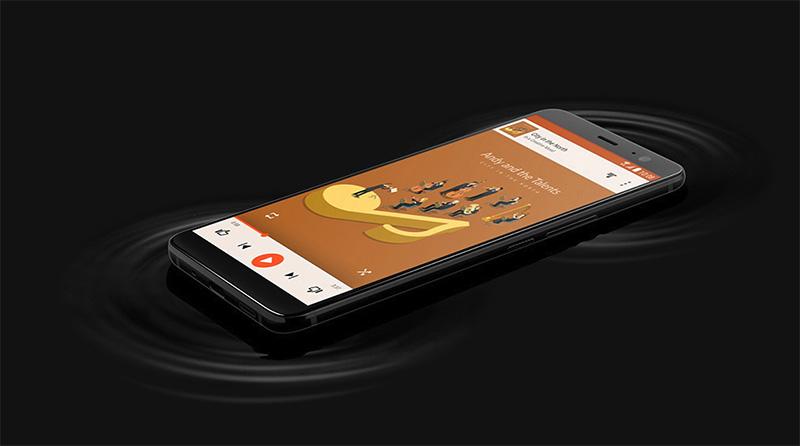 HTC-U11-Plus-4.jpg