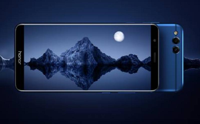 Huawei Honor 7X anunciado oficialmente! Gama-média com ecrã grande