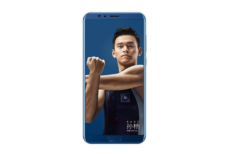 Huawei-Honor-V10-4.jpg
