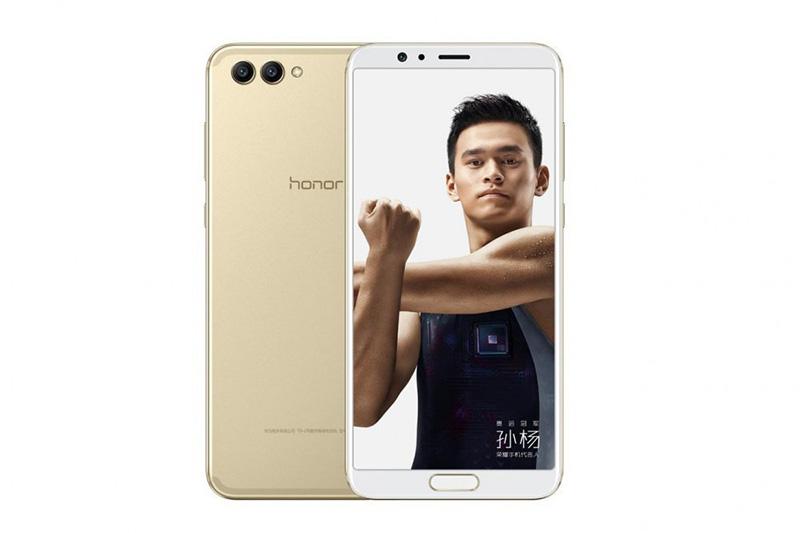 Huawei-Honor-V10-5.jpg